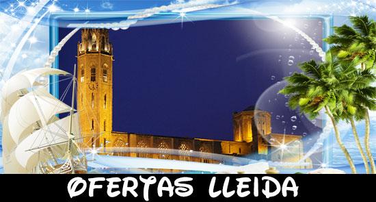 Despedidas de soltero y soltera Lleida