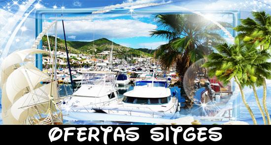 Organización de fiestas Sitges