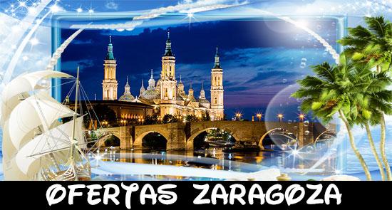 Despedidas de soltero y soltera Zaragoza
